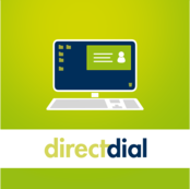 directdial