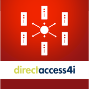 directaccess4i